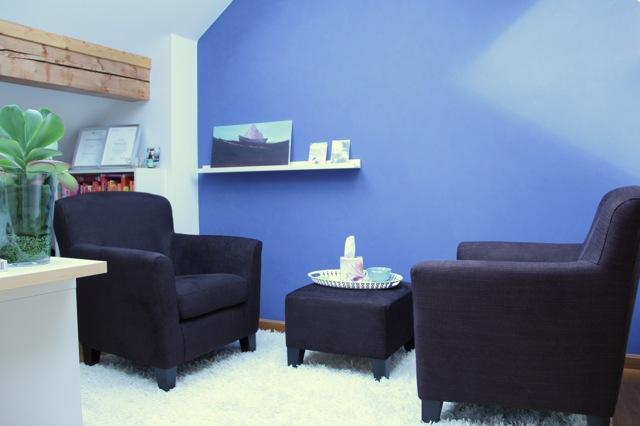 f r starke frauen mit zarter seele beratungsraum nach feng shui. Black Bedroom Furniture Sets. Home Design Ideas