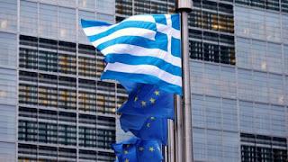 Σχέδιο Γιούνκερ: Εγκρίνονται 230 εκατ. ευρώ για μικρομεσαίες επιχειρήσεις