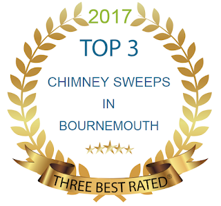 Three Best Chimney Sweep Bournemouth 2017