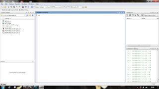 cara instal matlab, download matlab R2011a, download matlab