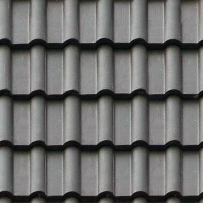 Foundation Dezin Amp Decor Roof Tiles