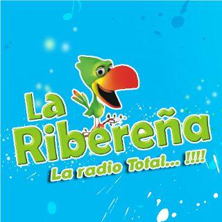 Radio La Ribereña Jaen 89.3