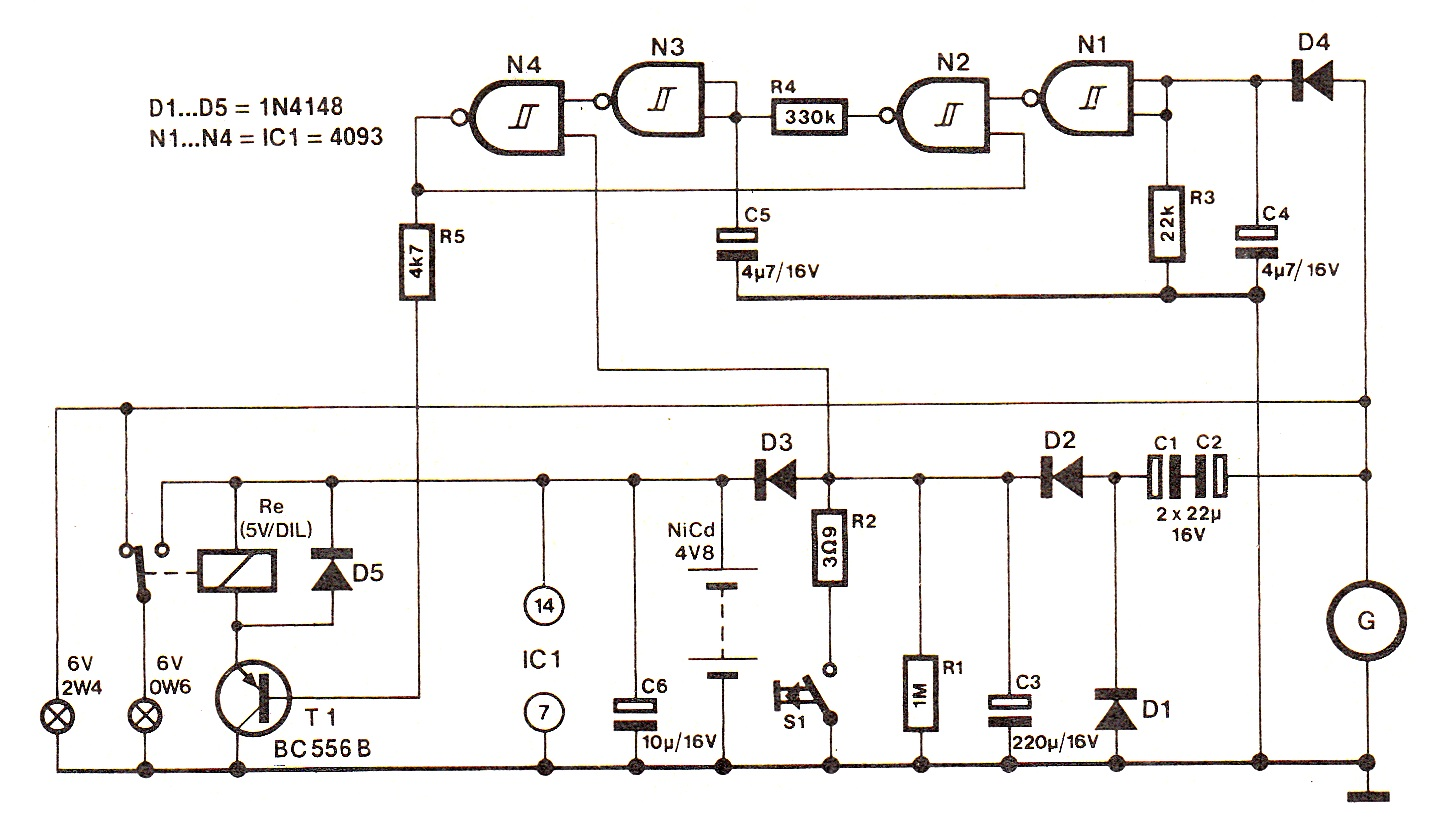 diagram additionally turn signal switch wiring diagram grote turn
