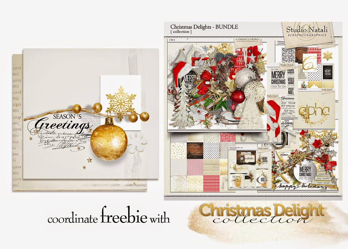 http://natalidesign.blogspot.cz/2014/11/christmas-delight-new-collection.html