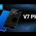 Spesifikasi dan Harga Vivo V7plus Terbaru September 2017