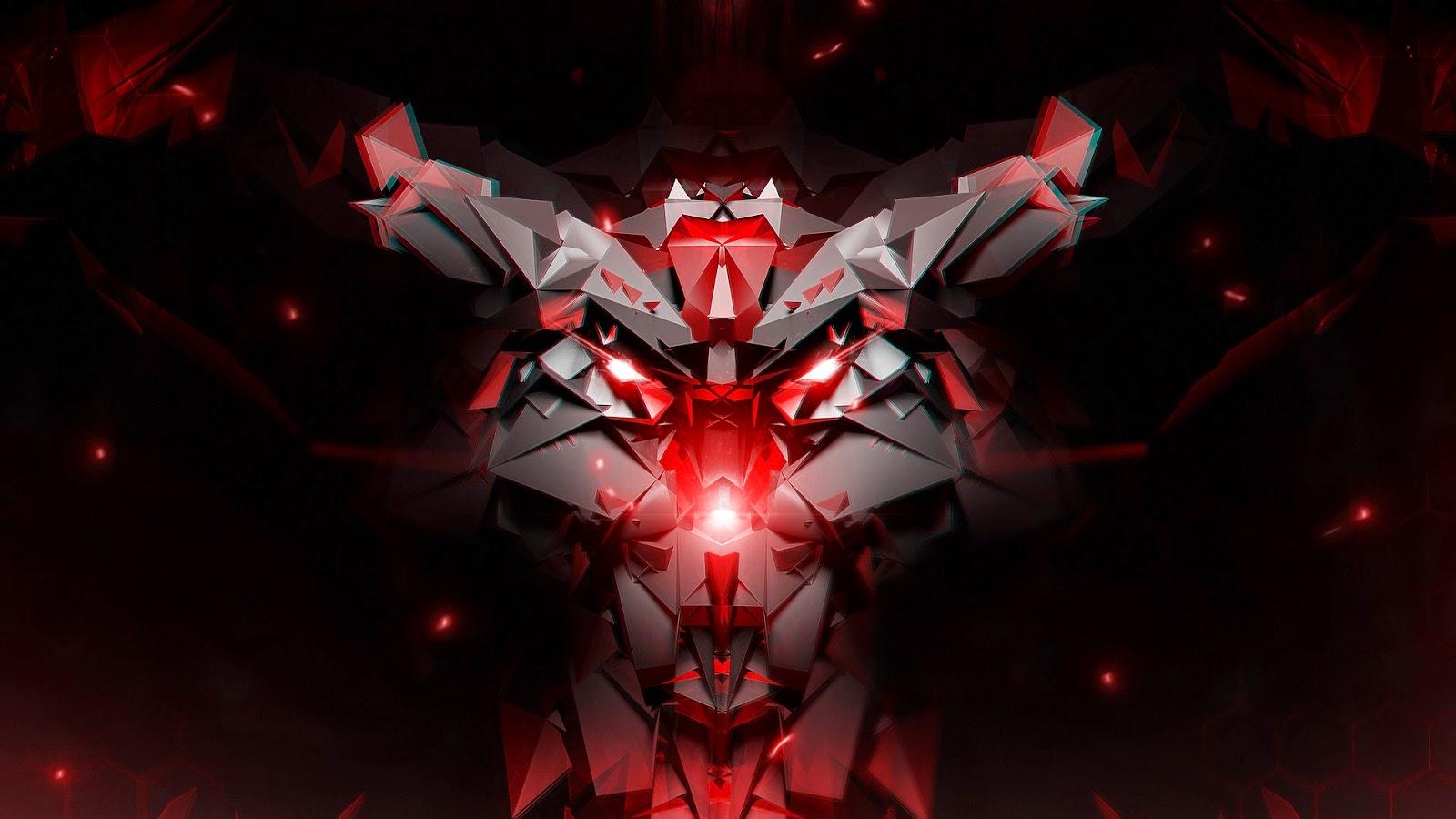 Origami Heart Attack