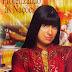 DVD: Fernanda Brum - Profetizando As Nações (Ao Vivo)