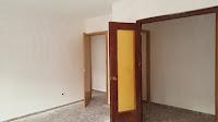 piso en alquiler avenida casalduch castellon salon