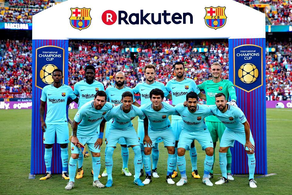 Hilo del FC Barcelona Barcelona%2B2017%2B07%2B27