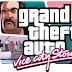 تحميل لعبه GTA Vice City 1.0.7 كامله للاندروبد