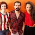 Com Bemti, 'Falso Coral' lança single com participação de Tiê