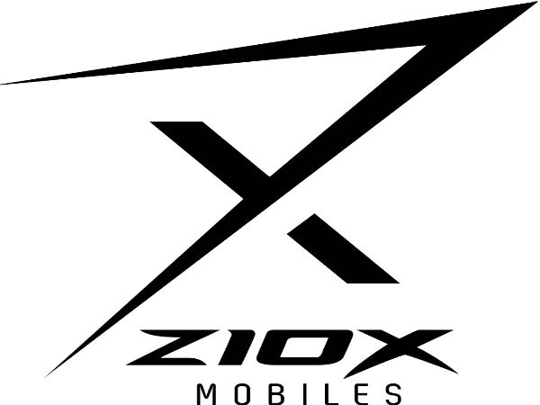 All Ziox Stock ROMs / Firmware Download