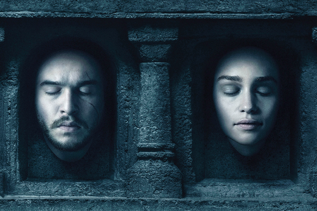 how to download game of thrones season 6 episode 1