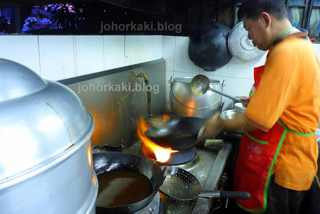 Best Places to Visit in Johor Bahru (with Photos)