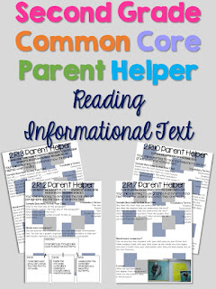 https://www.teacherspayteachers.com/Product/2nd-Grade-Common-Core-Reading-Informational-Text-Parent-Helper-2472289