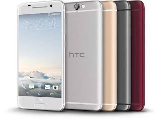 Best HTC Smartphones 2107 | HTC release three phones that will be upgraded to Android Oreo