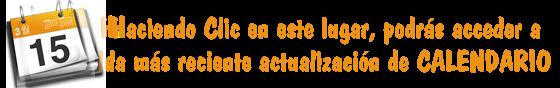 http://www.runuruguay.com/2017/01/actualizacion-de-calendario-enero-de.html