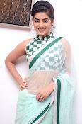 Yamini Bhaskar latest glamorous photos-thumbnail-13