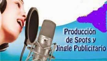 COMO INICIAR SU NEGOCIO DE JINGLE Y SPOTS PUBLICITARIOS
