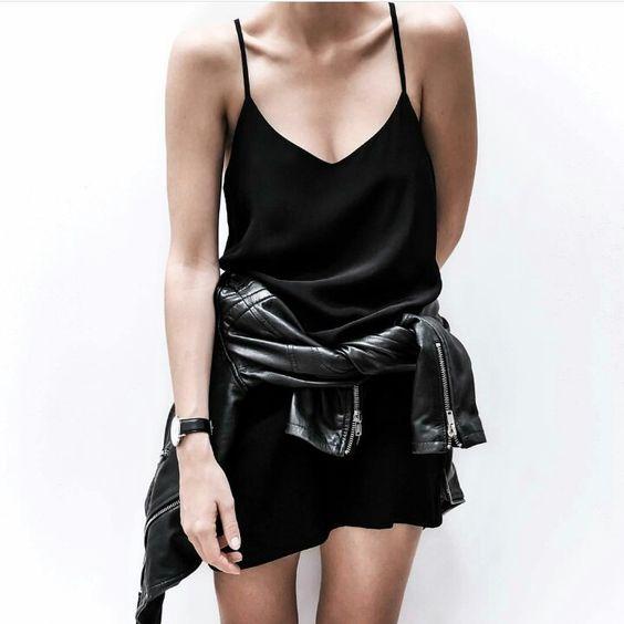slip dress how wear