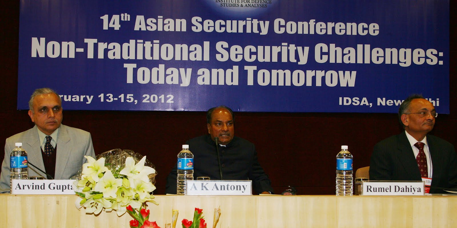Right! asian port security conference that interrupt