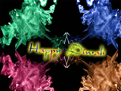 Happy Diwali 3D Images, Wallpaper