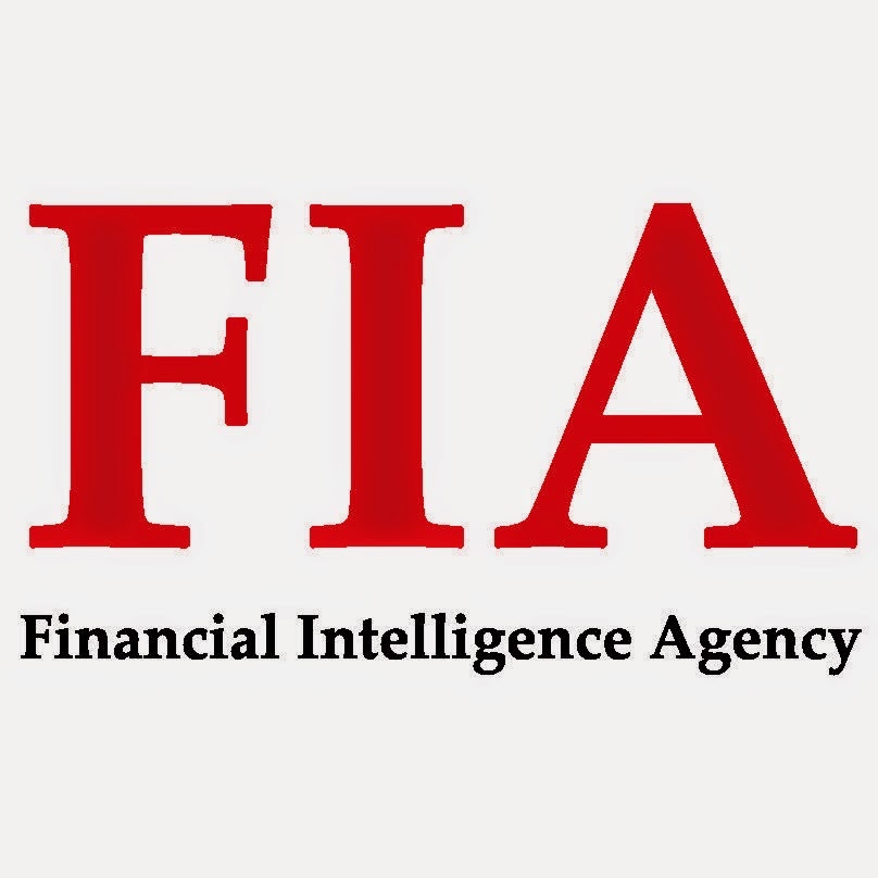 Cyber Crime SMS Alert Service By FIA