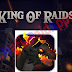 King of Raids Magic Dungeons 2.0.57 Apk Mod (free Gem shopping) for android