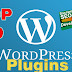 Top 10 Best WordPress Plugins for Blogging Success