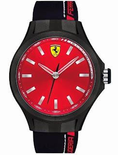 scuderia-ferrari-pitcrew-black-rubber-strap-0830219