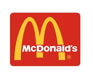 Lowongan Kerja MCDonald's Indonesia - McDonald's Hiring Week (4-8 Februari 2019)