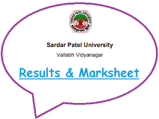 SPU Results March-May 2020