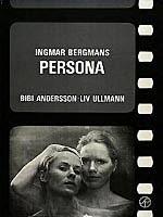 Resultado de imagem para 50 anos de persona ingmar bergman