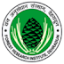 Forest Research Institute Recruitment on Technician, Technical Assistant, Store Keeper, Driver, Lower Division Clerk and Multi Tasking Staff