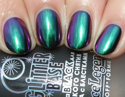 http://plenty-of-colors.blogspot.de/2017/05/review-born-pretty-store-chameleon-nail.html