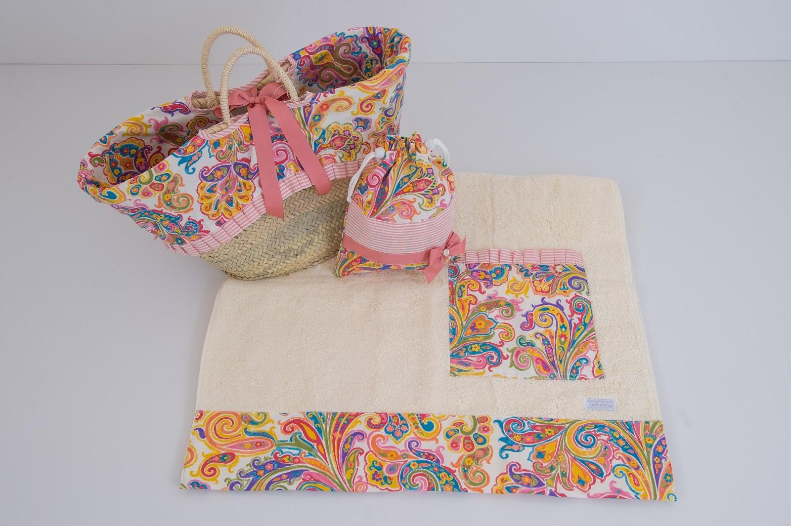 Unikko beb s sacos de silla mochilas infantiles bolsos - Toallas infantiles personalizadas ...