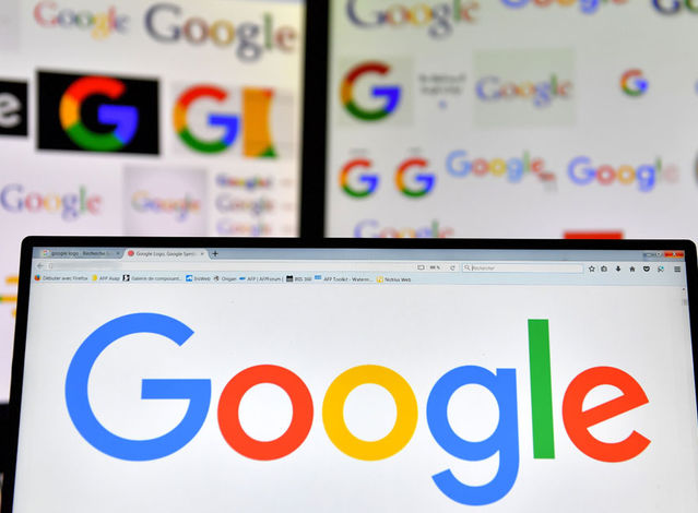 Google launches its new devices under the shadow of controversy