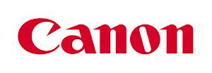 Perbedaan Logo Kompleks dan Logo Sederhana -  Canon