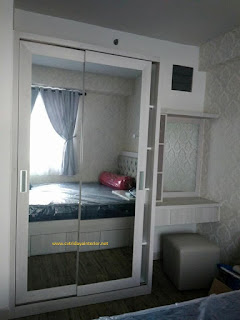 interior-2bedroom-kaliba-city-baru