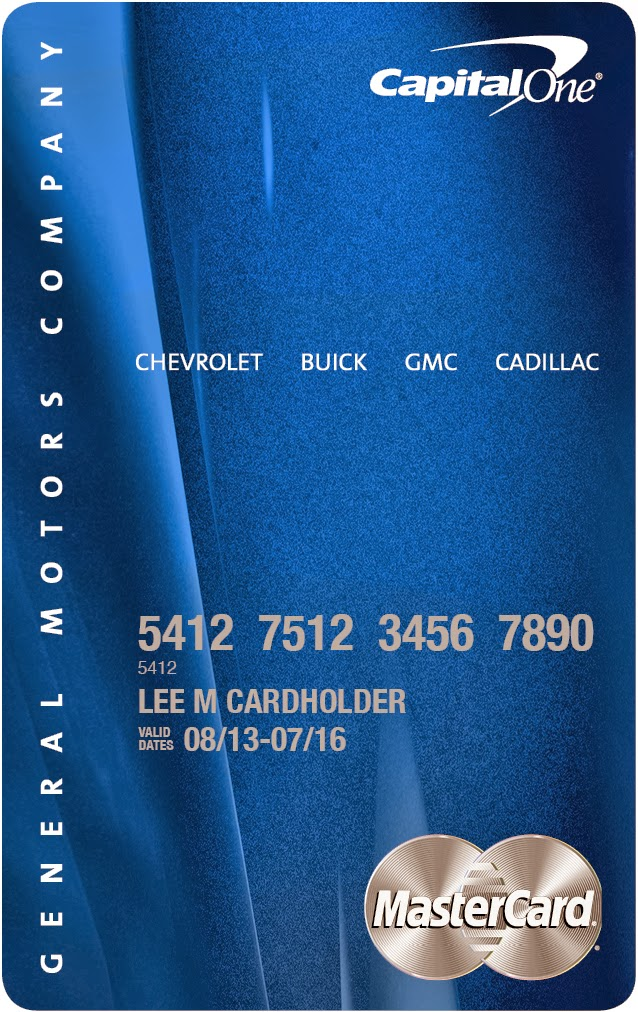 Gm Extended Family Card >> Uyandirma Servisi Wake Up Call The New Gm Card From