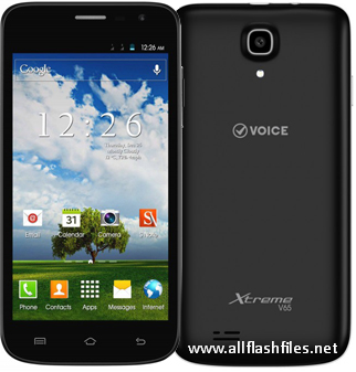 Voice-Xtreme-V65-Flash-File