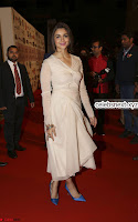 Alia Bhatt Unseen beautiful Shoot~  Exclusive pics 001.jpg
