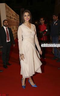 Cute Alia Bhatt Unseen beautiful Shoot~ Exclusive pics