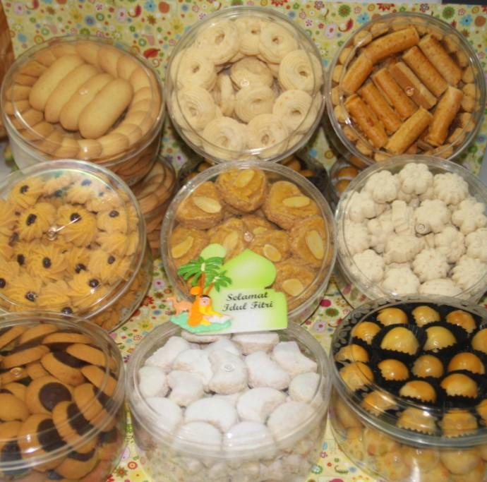 Macam Macamkemasan: LIEANDER FOODS (Pempek-Siomay,Dimsum,Cake,frozen Food Dll