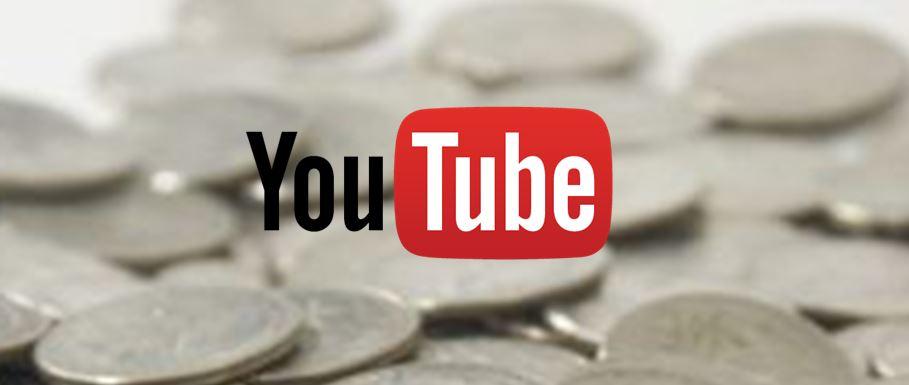 Tips Cara Mendapatkan Uang di Youtube Bagi Youtubers Pemula
