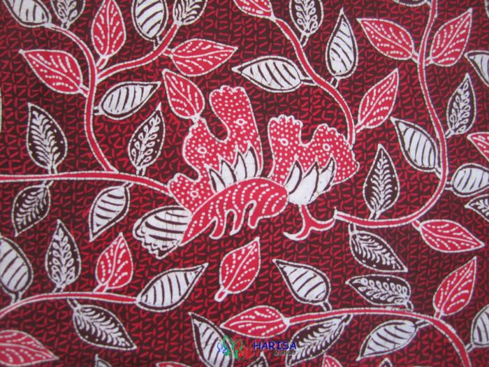 Batik Semarang Serial Motif Batik Modern Nusantara Batik Madura