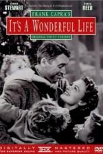 Watch It's a Wonderful Life 1946 Megavideo Movie Online
