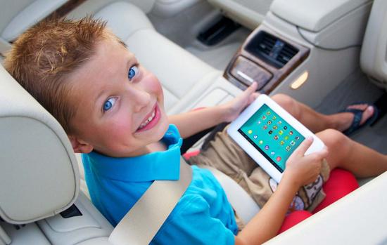 Aplikasi Game Edukasi Untuk Anak Di Android