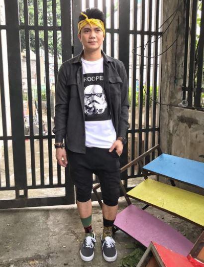 Controversial: 'Nambabae ako at sinabi ko naman yun.'  Vhong Navarro Reveals Why He Hasn't Settled Down With His Girlfriend Yet!