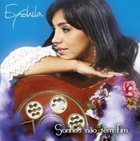 COMPLETO EYSHILA DVD BAIXAR DE